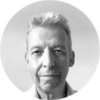 Hans Melgaard