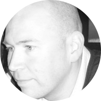 3_Craig-Jones-Headshot