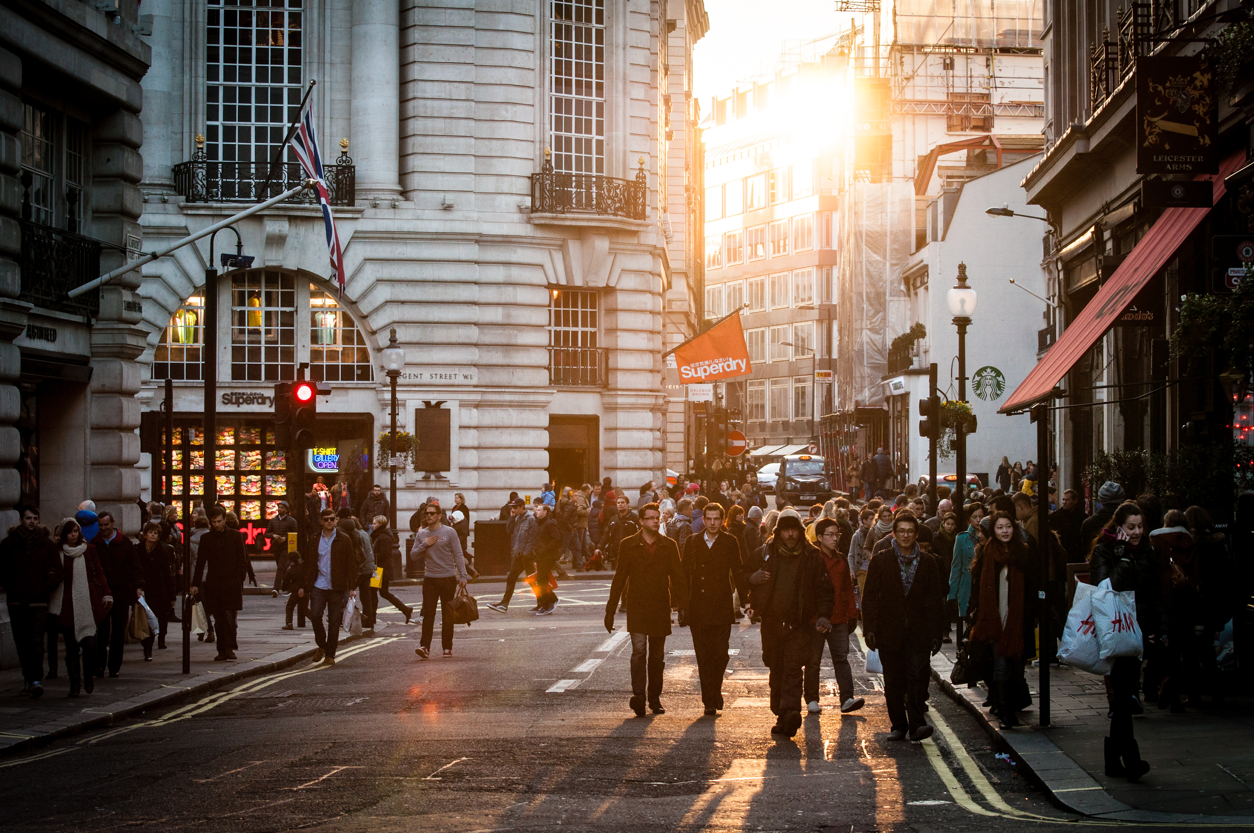 The Value of Customer Segmentation